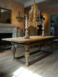 antique dining tables for sale australia. full image for antique oak dining room chairs sale table tables australia
