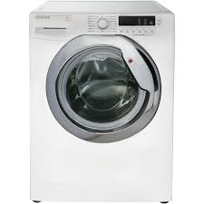 Front Load Washer Dimensions Hoover Dxc27 1 Aus 7kg Front Load Washer At The Good Guys