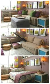 office sleeper. Office Sleeper Sofa. Bed Sofa Ideas Home And Textiles For Amazing In Guest E