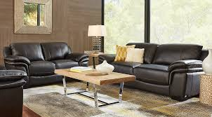 Beige Black Brown Living Room Furniture Decorating Ideas Custom Living Room Furniture Decorating Ideas