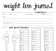 Weight Measurement Chart Printable Body Measurement Log Jasonkellyphoto Co