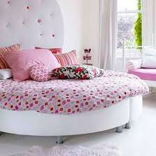 Outstanding 85 Best Awesome Round Beds Images On Pinterest Round Beds In Kids  Round Bed Attractive
