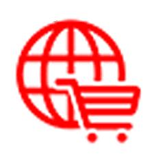 Товары Yves Saint Laurent - Цена от 1662 руб
