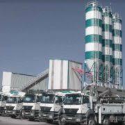 Jayamix beton cor pada dasarnya merupakan sebuah perusahaan yang menghadirkan berbagai mutu sesuai dengan kebutuhan. Harga Jayamix Bintaro Sewa Concretepump Jakarta Bekasi Harga 2018