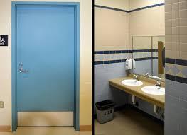 elementary school bathroom. Austin ISD \u2013 Barton Hills Elementary / Bailey Middle . School Bathroom