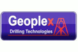 Septagus Consulting Nigeria Limited