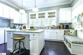 luna pearl granite countertops stunning pearl granite white cabinets