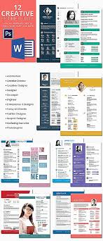 Resume. Luxury Word Document Resume Templates: Word Document Resume ...