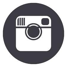 Instagram Logo Eps PNG Transparent Instagram Logo Eps.PNG Images ...