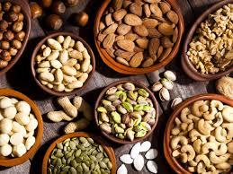 High Arginine Foods Sources Benefits And Risks