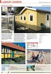 massage frederikshavn 6000 dkk in euro