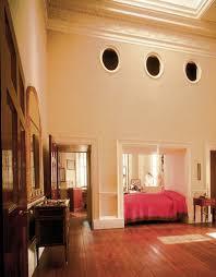 ... Monticello   Thomas Jeffersonu0027s Bedroom (postcard)   Charlottesville,  Virginia   By Mbell1975