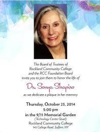 October 23 - Scholarship Awards Ceremony and Dedication Service ...