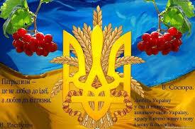 Военные из Украины и США примут участие в многонациональных учениях в Грузии - Цензор.НЕТ 8887