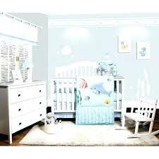 fairy crib bedding disney fairies sheet sets garden fl cot set dreams 4 piece princess sweet little fairy baby crib comforter set bedding princess