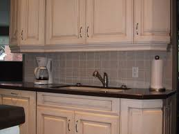 Diy Kitchen Doors Replacement Kitchen Doors Amazing Replacement Doors For Kitchen Units Wooden