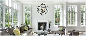 artcraft lighting chandelier also trust confidence at artcraft lighting ac10015 castello 4 light mini chandelier black artcraft lighting chandelier