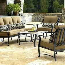sears patio furniture sears patio covers cool sears patio furniture covers sears garden oasis patio furniture covers sears outlet lazy boy patio furniture