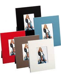 photo frame new line 5 colours 10x15 cm 13x18 cm and 15x20 cm