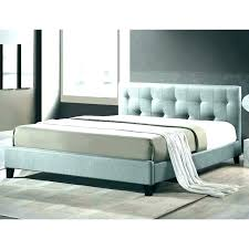 upholstered and wood headboard headboards bed headboard wood headboard full size bed upholstered headboard platform bed platform bed upholstered diy