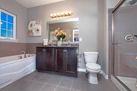 Bathroom Remodel Delaware Home Improvement Contractors - Bathroom contractors