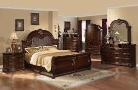 King And Queen Bedroom Decor Queen Bedroom Furniture