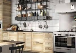 Magnifique Ikea Cuisine Savedal Kitchen Appartemen Et Maison