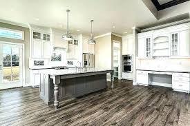 gray and white kitchen counter laminate kitchen with white cabinets grey laminate white cabinets beautiful kitchen