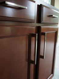 Small Picture modern cabinet pulls contemporary hardware for kitchen cabinets