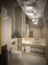 Bathroom vanity lighting design Modern Designer Bathroom Lights Classy Designer Bathroom Lighting Designer Bathroom Lighting Lamp Fixtures Chrome Bathroom Vanity Light Hemling Interiors Designer Bathroom Lights Classy Designer Bathroom Lighting Designer