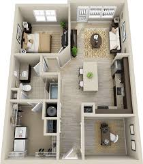 Small Picture Small One Story House Plans Home Designs Ideas Online zhjanus