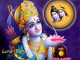 893+ Shri Ram Bhagwan Photo