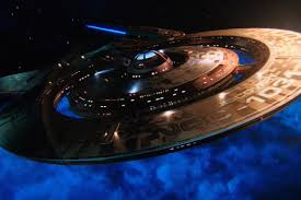 Image result for Star Trek pictures