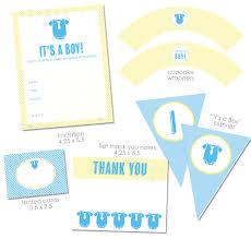 Blank Baby Shower Invitations  Free Printable Baby Shower Baby Shower Pictures Free