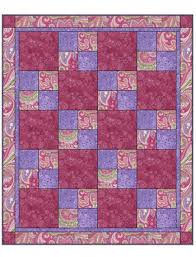 Free Quilt Patterns for Beginners | Free Lap Quilt Patterns Find ... & Free Quilt Patterns for Beginners | Free Lap Quilt Patterns Find The. Adamdwight.com
