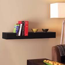 Wall Shelves Living Room Nexxt Design Trevi Floating Wall Shelf Reviews Wayfair