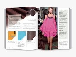 The Fashion Designer S Textile Directory Free Download The Fashion Designers Textile Directory