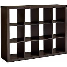 Photo Album Display Stand Vinyl Storage Record Rack Stand Shelf LP Crate Album Furniture 60