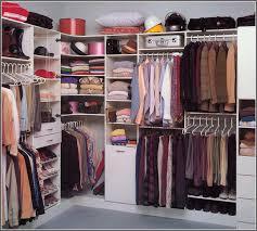 closet organizers uk