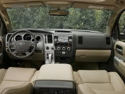 Toyota Sequoia. price, modifications, pictures. MoiBibiki