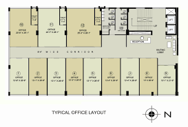 small office floor plans. Inspiring Metal Office Buildings Floor Plans Photos - Best . Small