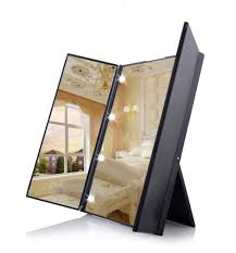 Small Picture Mirrors Kitchen Home Store Amazon UK