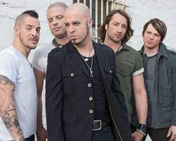 Find millions of popular wallpapers and ringtones on zedge™ and personalize your phone to suit you. Best 50 Daughtry Wallpaper On Hipwallpaper Chris Daughtry Wallpaper Daughtry Wallpaper And Daughtry Desktop Background