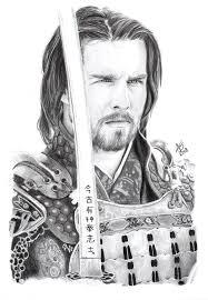 best samurai images the last samurai samurai the last samurai by ~hikashy on