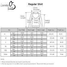 Us 41 99 Lanmaocat Autumn Sweatshirts Blank Sportswear For Men Women Logo Print Sportswear 3xl Plus Size Custom Sweatshirt Free Shipping In Hoodies