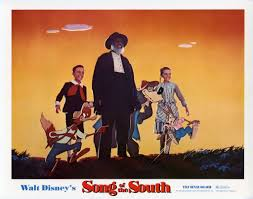 Walt disney's song of the south dvd banned! Song Of The South Dvd 1946 Lost And Banned Movie