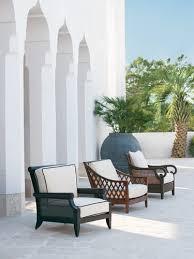 Mcguire Furniture  OfficialkodComMcguire Outdoor Furniture