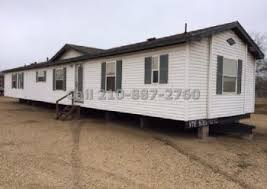 Small Picture New Manufactured New Modular Homes Homes new homes