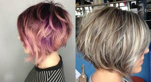 Stacked Bob Hair Style Business Style Stacked Bob Hairstyles 2017 Hairdrome 5658 by wearticles.com