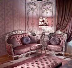 italian furniture companies. carving silver italian style bedroom top and best classic furniture in qatar classical interior design companies l